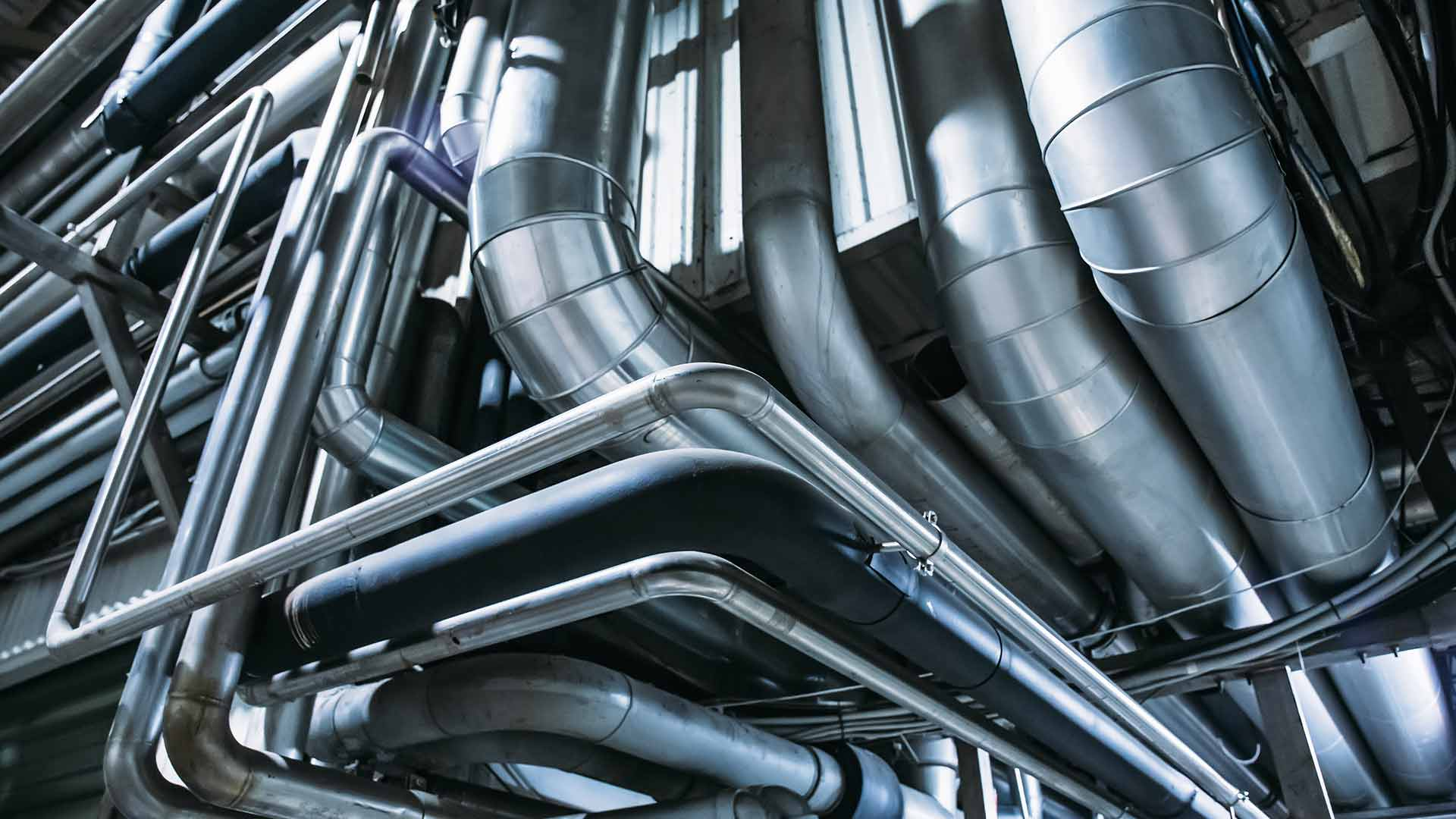 compressed air system Archives - Compressor Services